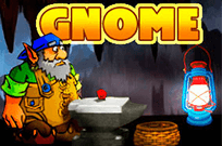 Слот Gnome в клубе Супер Слотс