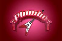 Слот Plumbo в клубе Супер Слотс