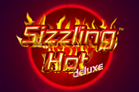 Автомат Sizzling Hot в клубе Супер Слотс