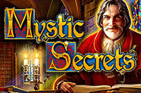 Mystic Secrets игровые автоматы
