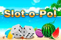 Slot-O-Pol игровые автоматы