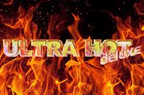 Ultra Hot Deluxe игровые автоматы онлайн