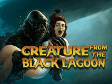В казино Супер Слотс Чудовище Из Черной Лагуны